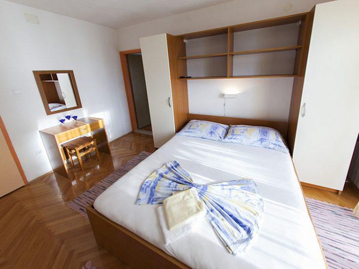 Apartman 2 (2+2)