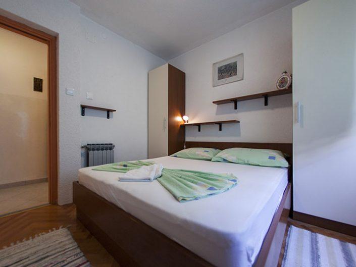 Apartman 3 (4/0)