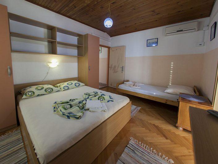 Apartman 6 (2+1)